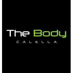 The Body Calella