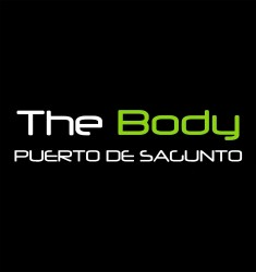 The Body Puerto de Sagunto