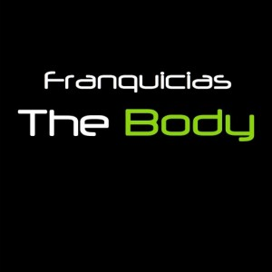 cropped-Franquicias-The-Body-2.jpg
