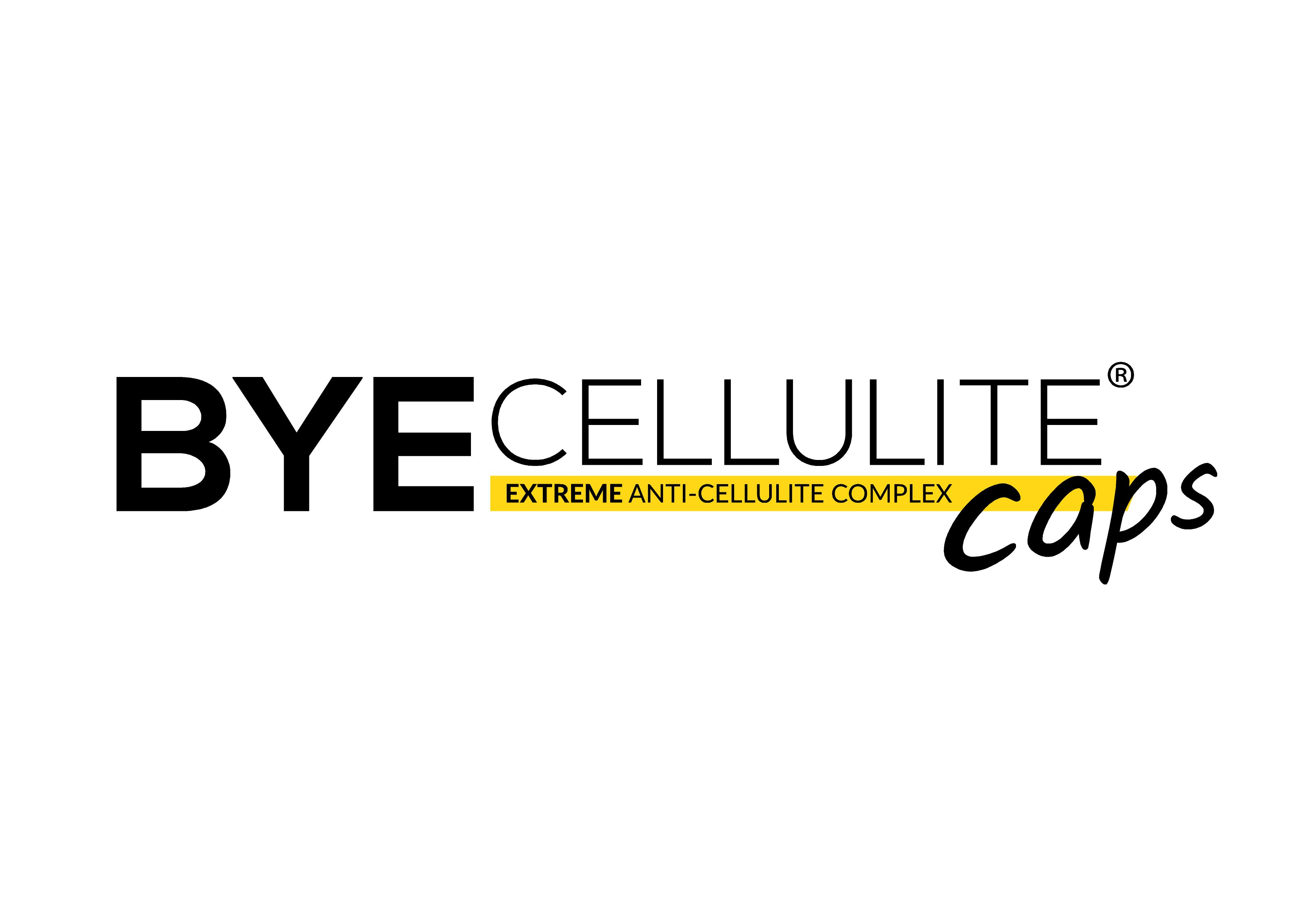 ByeCellulite