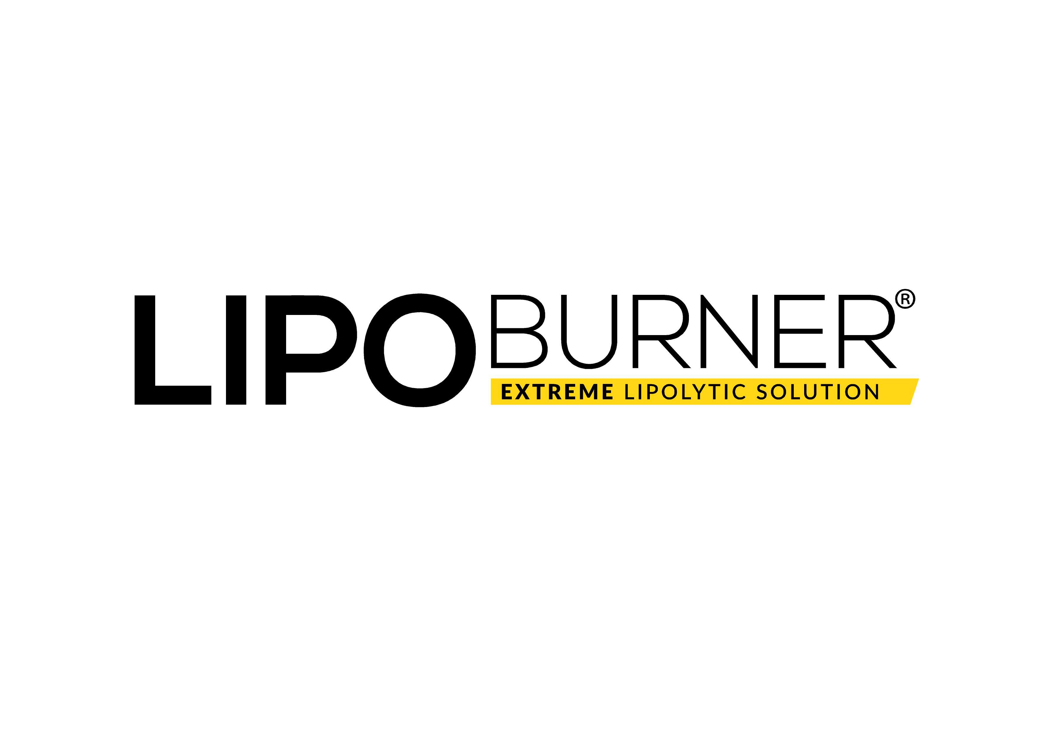 Lipoburner