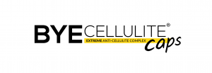 BYE-CELLULITE-The-Body-Concept