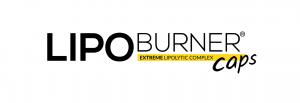 LIPO-BURNER-The-Body-Concept