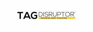 TAG-DISRUPTOR-The-Body-Concept